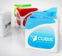Дизайн упаковки — материалы для упаковки