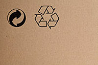 Тара и упаковка: гофрокартон